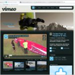 Canal de Tandem Team en Vimeo