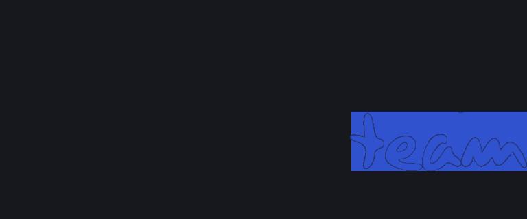 Tandemteam | Escuela de Parapente | Vuela en Parapente