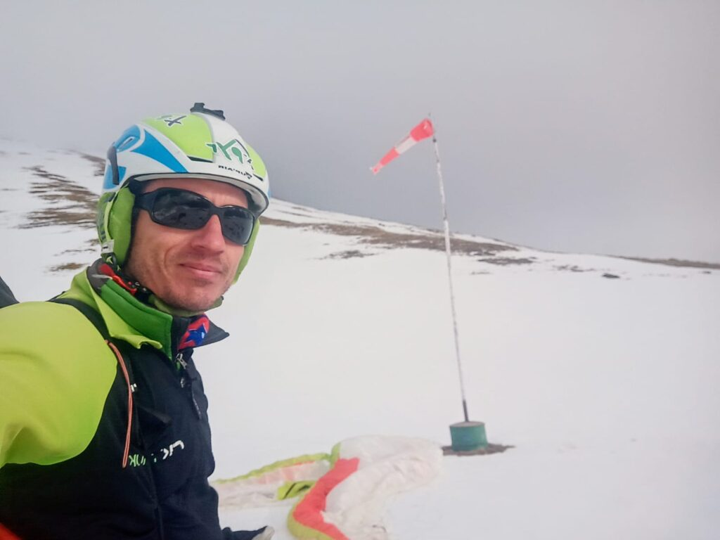 Ignacio Arevalo marmota 2021 (1)